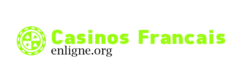 Casinos Francais Enligne